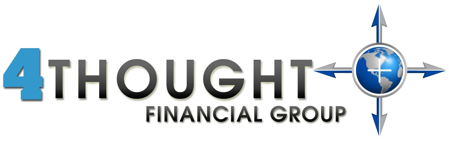 4Thought Financial Group logo