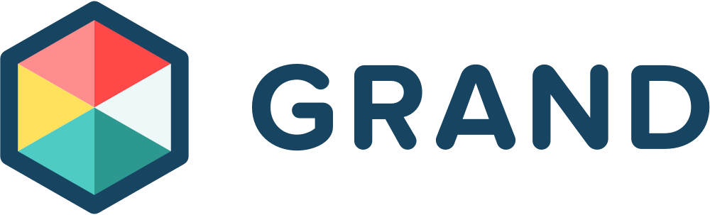 Grand-logo-light-background.png