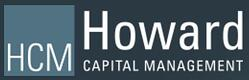 Howard Capital Management Logo.jpg