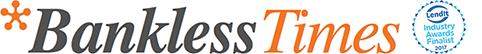 Bankless Times logo