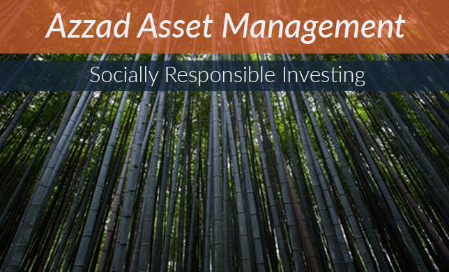 Azzad case study_socially responsible investing.png