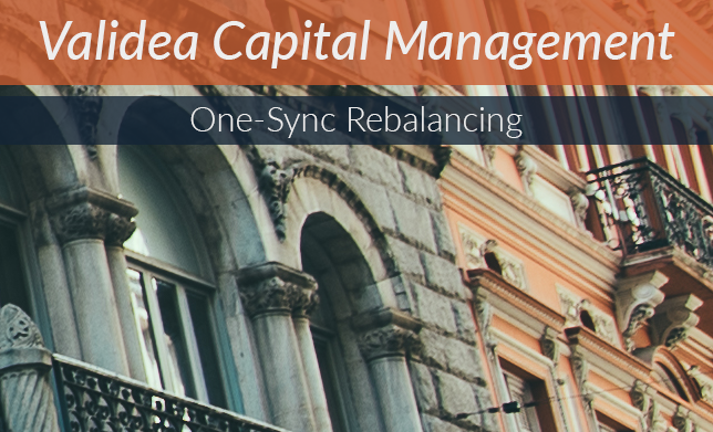 Validea case study_one-sync rebalancing.png