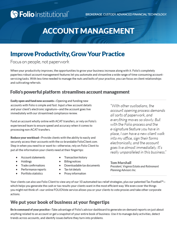 factsheet-accountmanagement