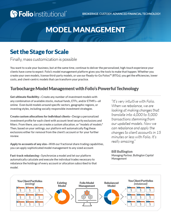 factsheet-modelmanagement