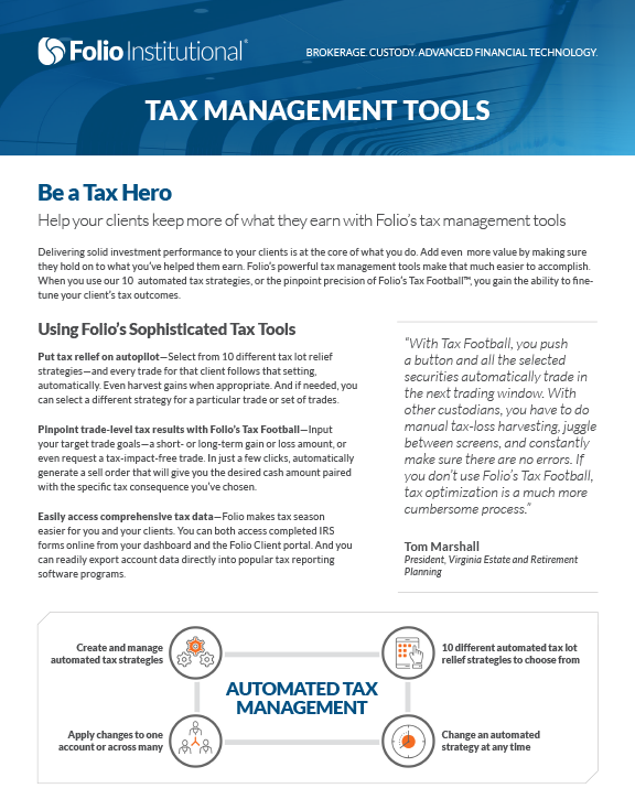 factsheet-taxmanagement