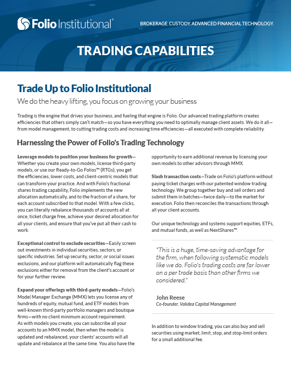 factsheet-tradingcapabilities